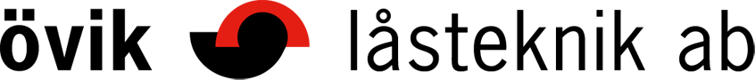 Övik Låsteknik AB